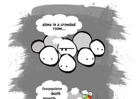 crowdsftpic