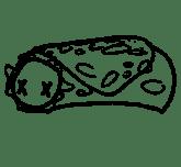eggroll