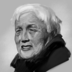 Activist, author, philosopher, 1915-2015